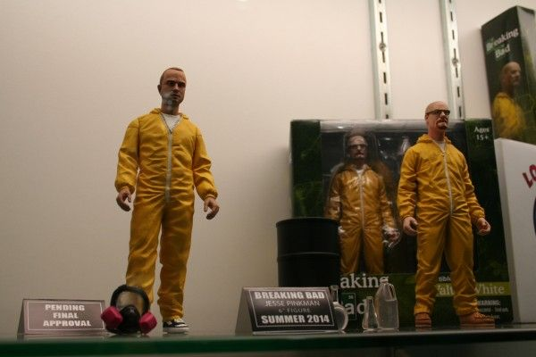 breaking-bad-toy-image-mezco (12)