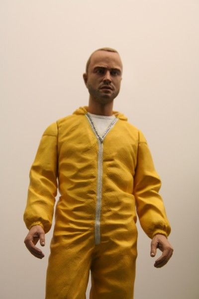 breaking-bad-toy-image-mezco (13)