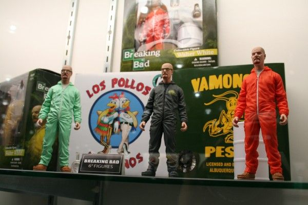 breaking-bad-toy-image-mezco (2)