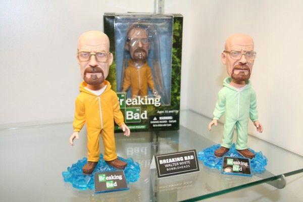 breaking-bad-toy-image-mezco (4)
