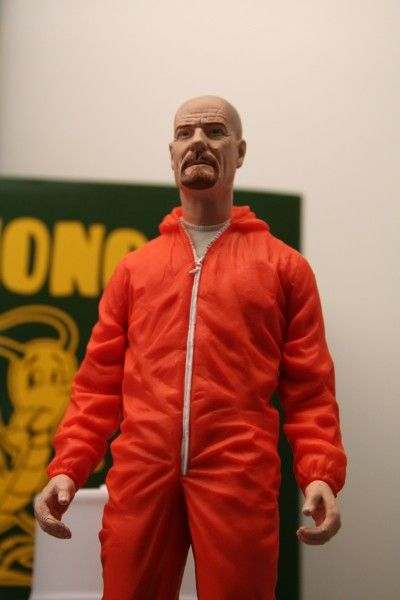 breaking-bad-toy-image-mezco (7)