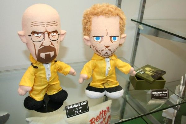 breaking-bad-toy-image-mezco (9)