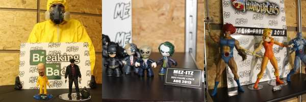 breaking-bad-toys-dark-knight-toys-mezco-toy-fair-slice
