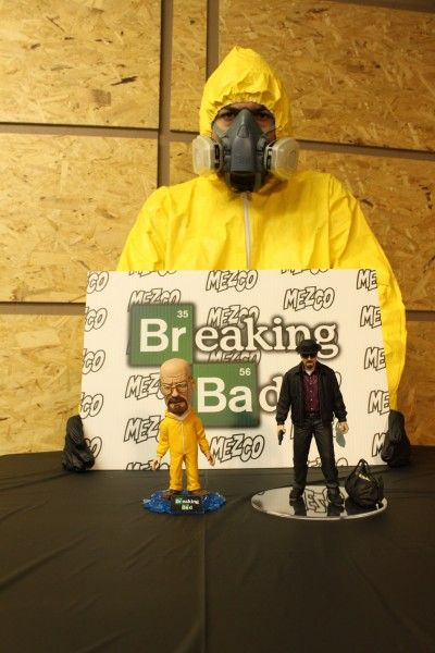 breaking-bad-toys-walter-white-heisenberg