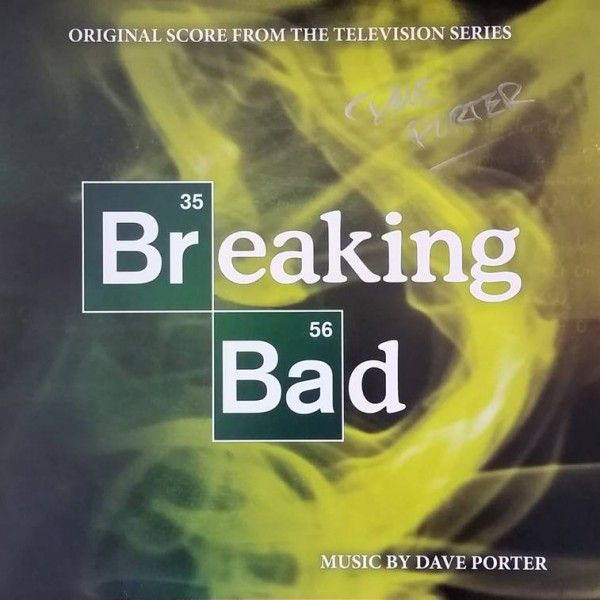 breaking-bad-vinyl-score-dave-porter