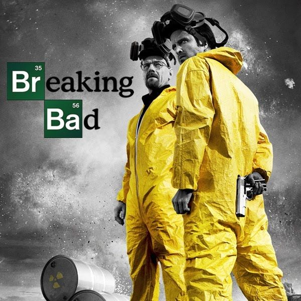 breaking_bad_season_3_promo_art_01