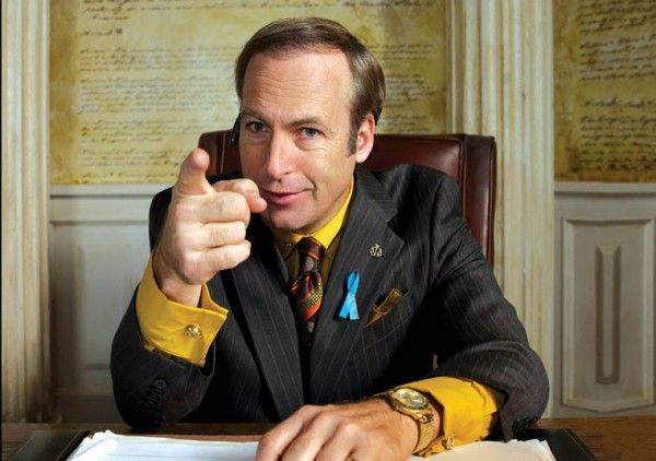 breaking_bad_tv_show_image_bob_odenkirk_01