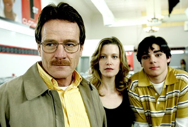 breaking_bad_tv_show_image_bryan_cranston__2_