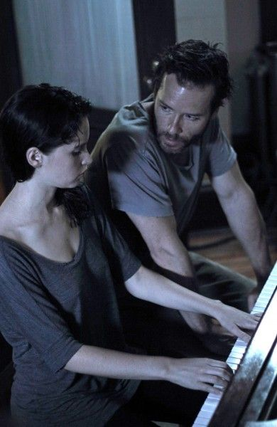 breathe-in-felicity-jones-guy-pearce