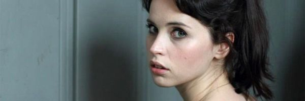 breathe in felicity jones