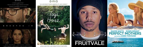 breathe-in-fruitvale-toys-house-two-mothers-posters-slice