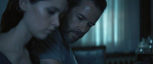 breathe-in-guy-pearce