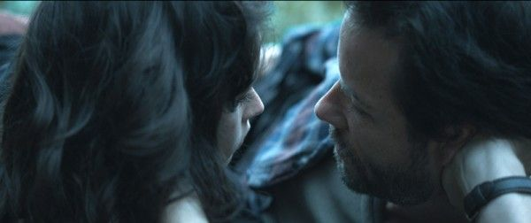 breathe-in-guy-pearce-felicity-jones