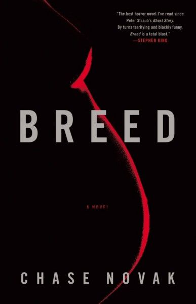 breed-book-cover