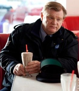 brendan-gleeson-the-guard-movie-image