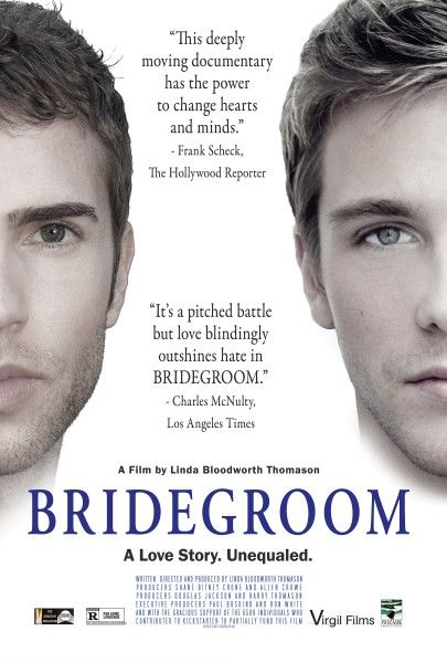 bridegroom-movie-poster