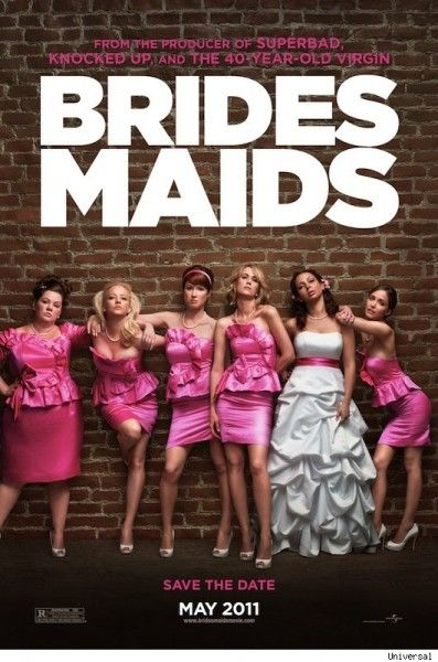 bridesmaids-movie-poster-01