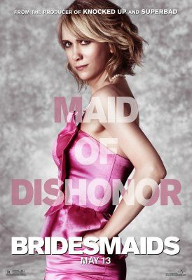 bridesmaids-movie-poster-kristen-wiig-01