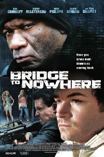 bridge_to_nowhere_movie_poster_afm_01