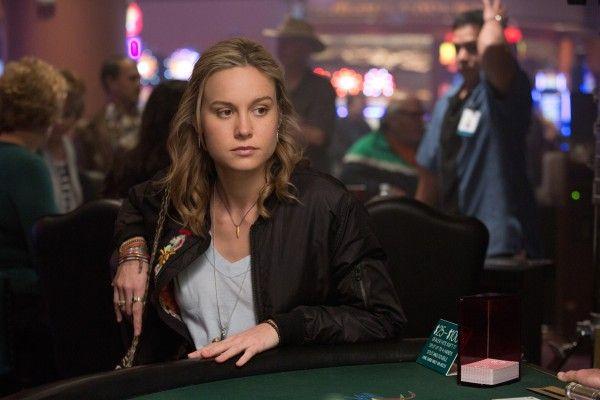 brie-larson-the-gambler