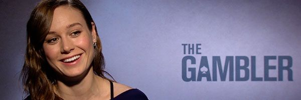 brie-larson-the-gambler-interview