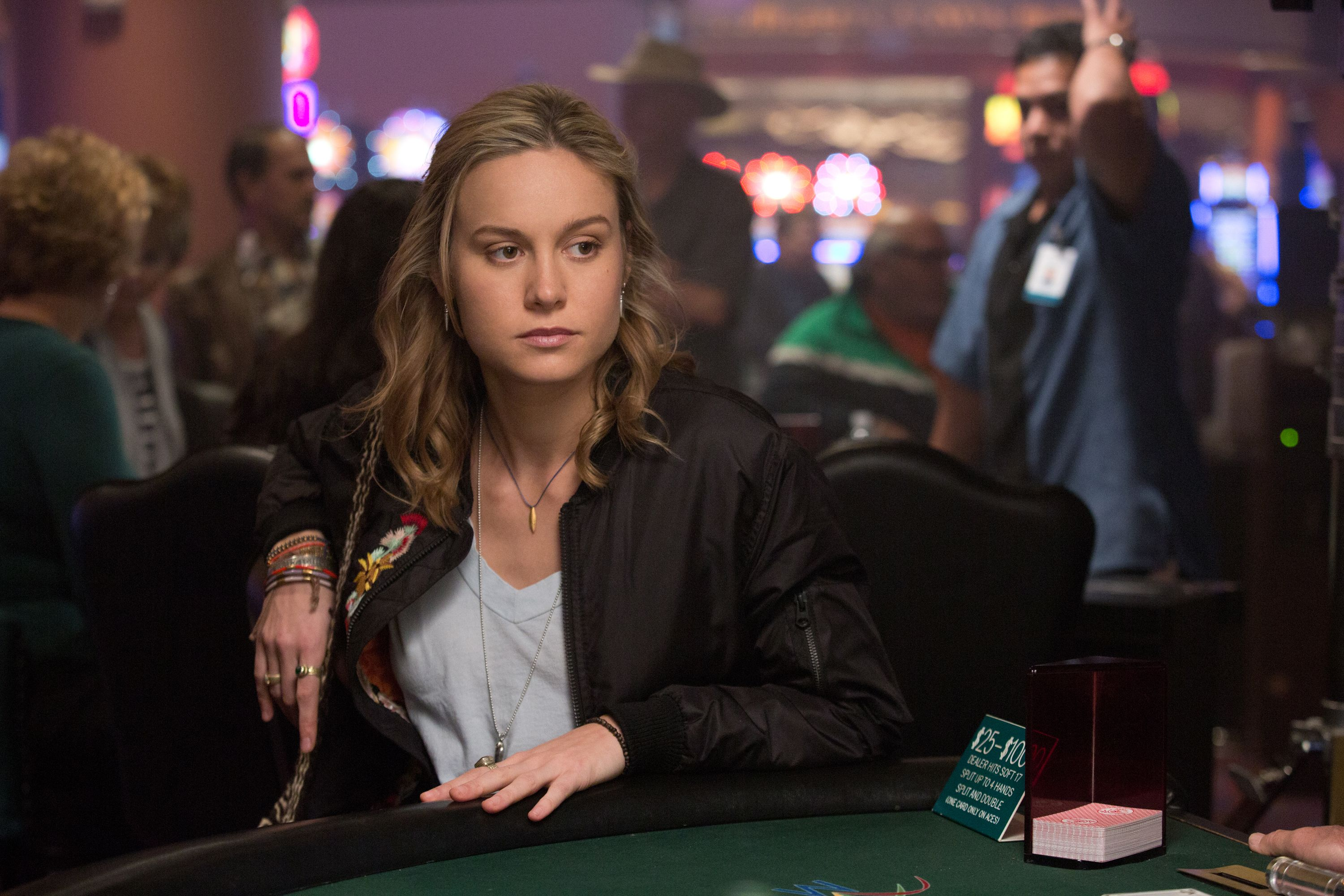 brie larson woody harrelson begin filming the glass castle collider brie larson the gambler