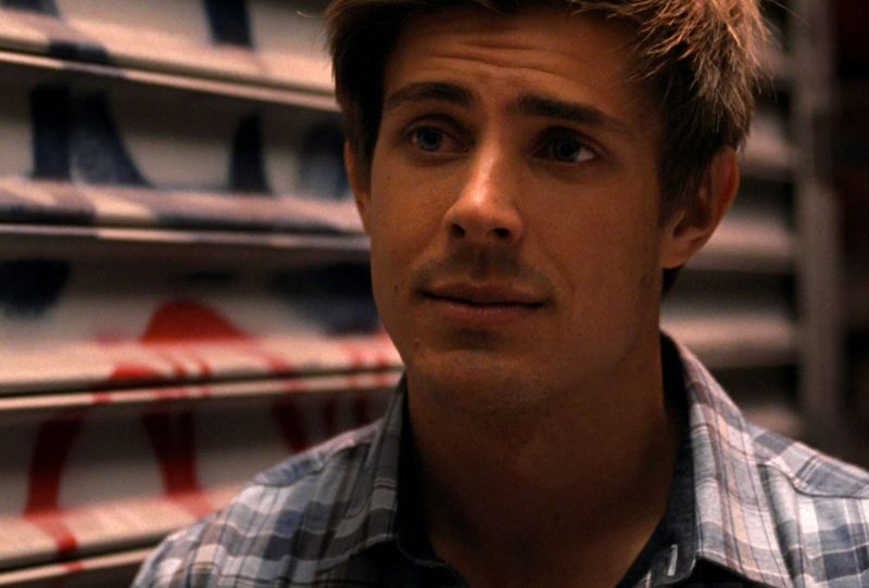 chris lowell wikipediachris lowell glow, chris lowell instagram, chris lowell tumblr, chris lowell bio, chris lowell, chris lowell imdb, chris lowell shirtless, chris lowell photography, chris lowell emma stone, chris lowell wdw, chris lowell and kristen bell, chris lowell kerry bishe, chris lowell wikipedia, chris lowell height, chris lowell girlfriend 2015, chris lowell the help, chris lowell private practice, chris lowell movies and tv shows, chris lowell twitter, chris lowell wife