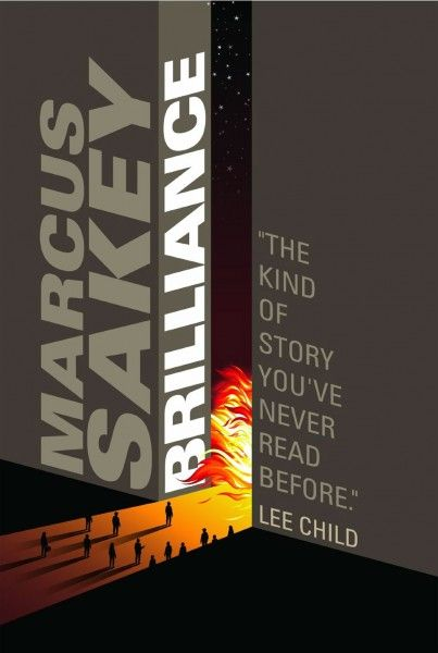 brilliance-book-cover