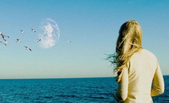 brit-marling-another-earth-movie-image-2
