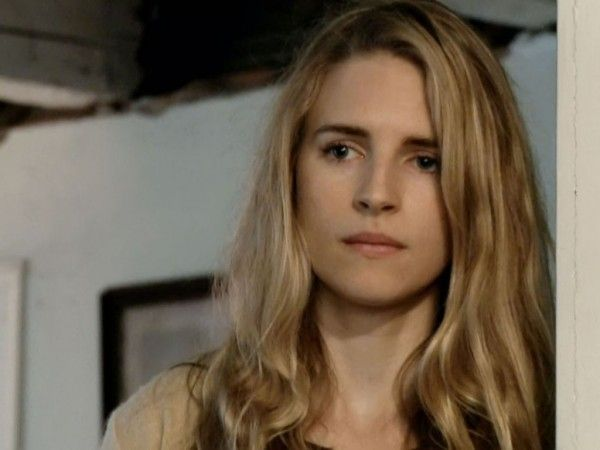 brit-marling-another-earth-movie-image