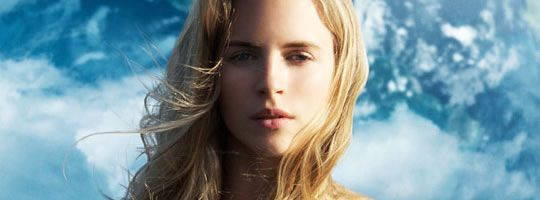 brit-marling-another-earth-poster-slice-01