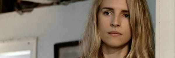 brit-marling-another-earth-slice