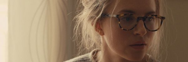 brit-marling-i-origins-interview