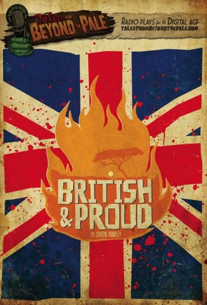 british_and_proud_poster_tales_from_beyond_the_pale