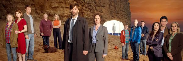 broadchurch-cast-slice