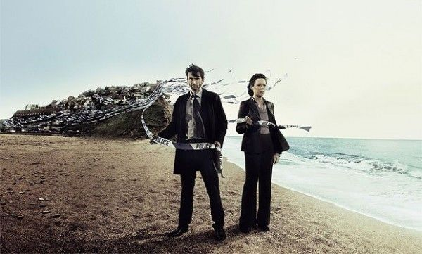 broadchurch-david-tennant-olivia-coleman
