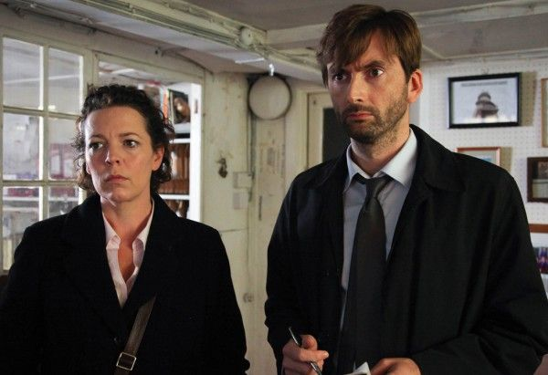 broadchurch-david-tennant-olivia-colman