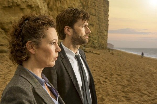 broadchurch-olivia-coleman-david-tennant