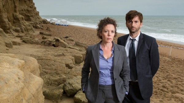 broadchurch-season-2-olivia-colman-david-tennant