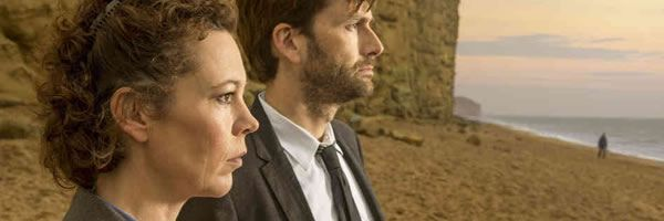 broadchurch-olivia-colman-david-tennant-slice