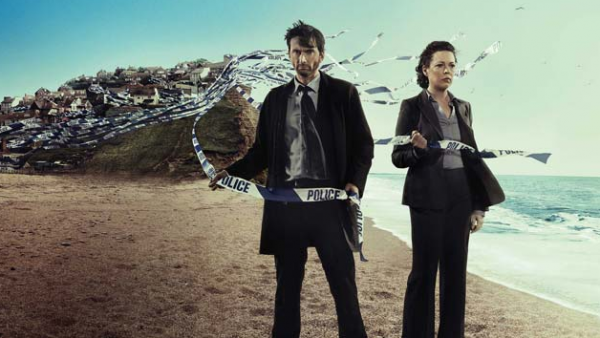 broadchurch-season-2-finale