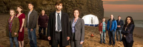 broadchurch-David-Tennant-slice