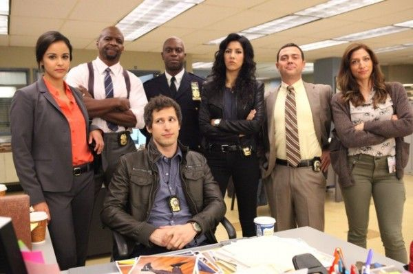 brooklyn-nine-nine-3