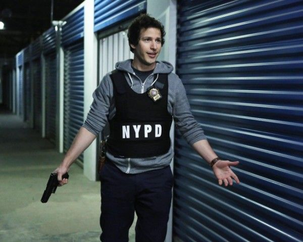 brooklyn-nine-nine-andy-samberg