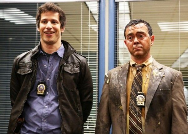 brooklyn-nine-nine-andy-samberg-joe-lo-truglio