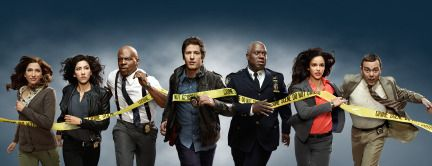brooklyn-nine-nine-banner