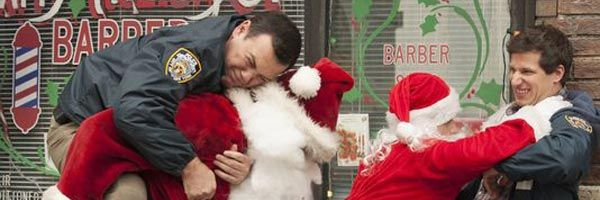 brooklyn-nine-nine-christmas-slice
