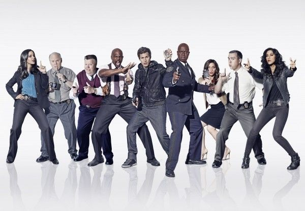 brooklyn-nine-nine-season-2-cast