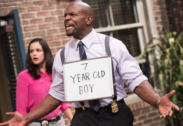 brooklyn-nine-nine-terry-crews