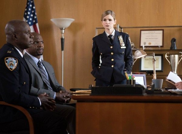 brooklyn-nine-nine-season-2-kyra-sedgwick